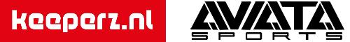 Keeperz Logo